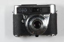Kodak Retina IF