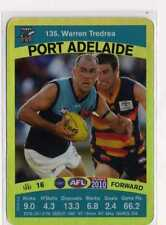 2010 Teamcoach GOLD (135) Warren TREDREA Port Adelaide