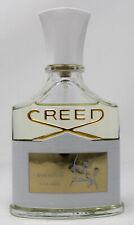 Creed Aventus For Her Eau De Parfum Spray 2.5 Ounce