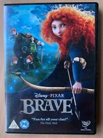 Monster University DVD 2013 Walt Disney Pixar Animato Famiglia Film Classic