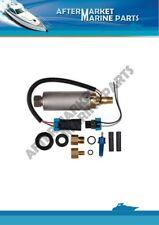 Mercruiser V6 electric fuel pump replaces 861155A6