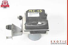 15-17 McLaren 650S ABS Anti Lock Brake Pump Module OEM