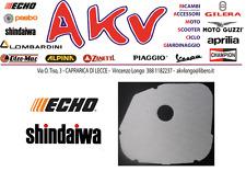FILRTO ARIA ORIGINALE ECHO CS260TES/C CS2600 SHINDAIWA 269TC 269TCS A226000051