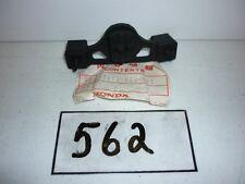 GAS TANK FUEL DAMPER RUBBERHONDA XL200 XL 200 R 198417613-KB9-000