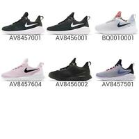 Nike Renew Rival 2E Wide Mens Womens Running Shoes Sneakers Lifestyle Pick 1