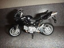 New~Ducati 1000 Ds~Mo