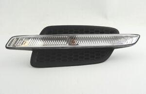 2008-2009 Pontiac G8 GT GXP Fender Turn Signal Side Marker Light Lense Lens RH