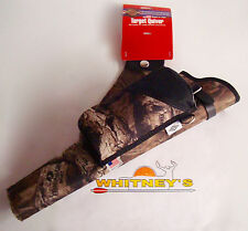 Neet Archery Products Target Youth Quiver - Infinity Camo Right Hand #00952