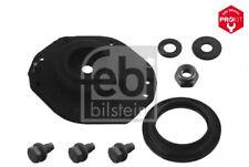 Kit de reparación, PUNTAL de suspensión FEBI BILSTEIN 37901