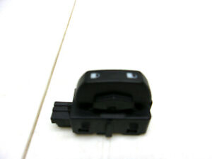 06-09 FORD FUSION DOOR LOCK SWITCH BUTTON 07 08 #57