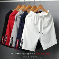 Pantalon De Hombre Ebay