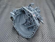 FIAT PANDA   6 speed .... 1.2 ////  1.4 gearbox   RECONDITIONED BEST DEAL*!!!!!