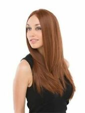 """DIAMOND"" HEAT FRIENDLY LACE FRONT WIG  *YOU PICK COLOR *NEW WITH TAGS"