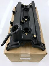 Infiniti Drivers Side Valve Cover FX35 G35 M35 Coupe Sedan Nissan 350Z New OEM