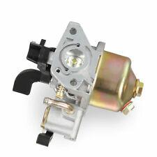 CARBURETTOR FITS HONDA gxh50 GX100 MIXER LONCIN LIFAN CARB G100  ENGINE