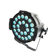 KARMA LED PAR180 - Illuminatore DMX a led