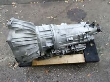 1997 BMW 328i SEDAN AUTOMATIC TRANSMISSION OEM 171K