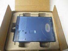 Samsung USB Floppy Disk Drive Model SKD-321U Boxed