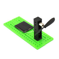 Batería solar D experimento montaje creativo juguetes educativos para niñosQA