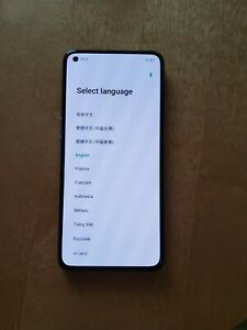 Oppo ACE 2 5G Mobile Phone | 8GB + 128GB | Used, good condition | China version