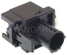 Standard Motor Products AS306 Barometric Sensor