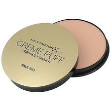 Max Factor Creme Puff 53 Tempting Touch 21 g