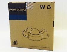Dahua Technology Ipc-Hdbw3200N 2Mpl Full Hd Ir Network Dome Camera