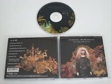 Loreena McKennitt/The Mask and Mirror (WEA 4509-95296-2) CD Album