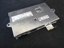 Orig. Audi A6 4F C6 Interfacebox Steuergerät MMI Bluetooth 4E0035729 4F0910731R