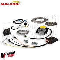 MF1528 - ACCENSIONE ROTORE INTERNO SELETTRA MALOSSI MINARELLI TEAM 2 AEROX F12