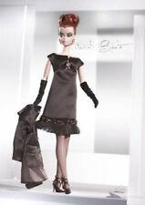 Barbie Happy Go lightly Silkstone Anno 2005 Code Mattel G8889 NRFB