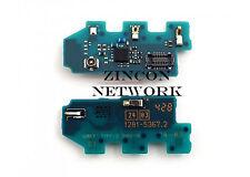 NUOVO Sony XPERIA Z3 D6603 D6643 D6653 Bottom antenna segnale BOARD PCB Modulo Unità