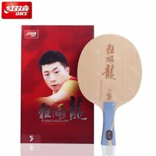 DHS Long V Table Tennis Blade (Ma Long) Hurricane Long 5 New official UK seller