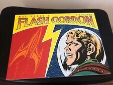 Mac Raboys Flash Gordon Volume One 1 Dark Horse 2003