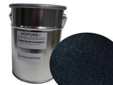 0,5 litre prêt à pulvériser Couche de base RENAULT 296 vert métallique