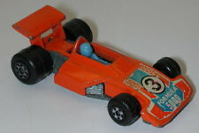 Matchbox Lesney Superfast No. 36 Formula 5000 oc8200
