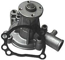 MG MIDGET 1098 1275  AUSTIN HEALEY SPRITE WATER PUMP & GASKET
