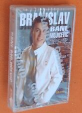 Branislav Bane Mojicevic Stara Ljubav, Grand Production ‎– CD 363, 2005 SiCg