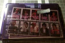 Big Bang 1st History Photobook FROM 2008 to 2006 KPOP Taeyang gdragon daesung