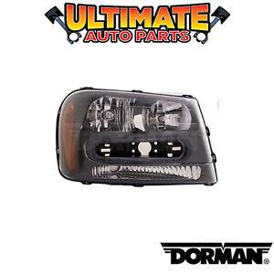 Dorman: 1590159 - Headlight Assembly