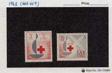 Independent Nation Postage Organizations Postal Stamps