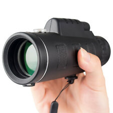 Astronomical Telescope Cell Phone Adapter Monocular Trip Refractor Observer