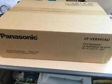 Panasonic CF-VEB541AU Desktop Dock/Port Replicator WITH OEM AC Adapter