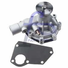 New Water Pump for Mitsubishi S6S Diesel Engine TCM Caterpillar Forklift Truck