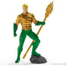 Schleich AQUAMAN Justice League 22517 NEU