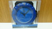 Orologio da tavolo Inter prodotto originale Internazionale F.C.