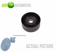 BLUE PRINT V-BELT TENSIONER BEARING OE REPLACEMENT ADH29637