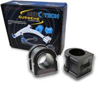 Mevotech Front To Frame Stabilizer Bar Bushing Kit for 2000-2007 Chevrolet sb