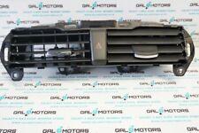 FORD MONDEO DASHBOARD CENTRE VENTS  MK5 2014-2017 WF67