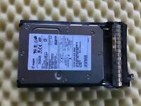 """Dell Poweredge 2650 HDD with caddy 15K ST336753LC 36Gb SCSI HDD 3.5"""" DX10"""